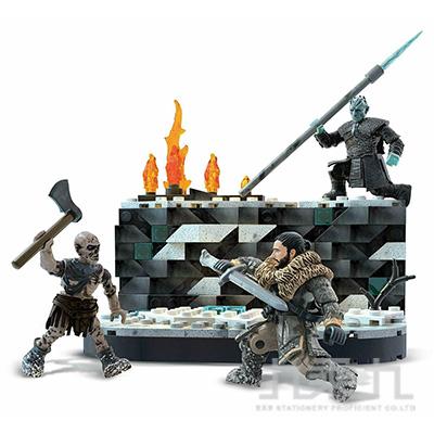 權力的遊戲異鬼之戰 MMG82680