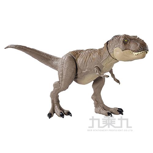 侏儸紀世界-終極霸王龍 MJW83541
