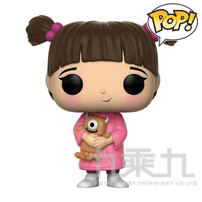 POP! 迪士尼系列:怪獸電力公司-阿布 FU29392