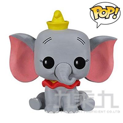 POP! 迪士尼系列5 小飛象