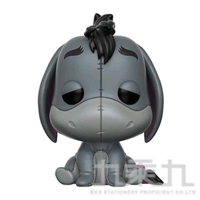 POP! 迪士尼系列 小熊維尼-屹耳