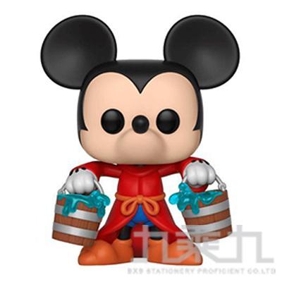 POP! 迪士尼系列 迪士尼米奇90周年-魔法師米奇 FU32184