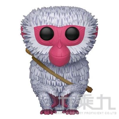 POP! 電影:酷寶:魔弦傳說-猴大師 FU32829