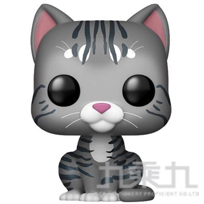 POP!哈利波特系列 麥教授變成貓 FU34577