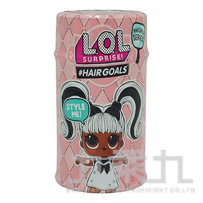 LOL驚喜美髮屋  MG55622