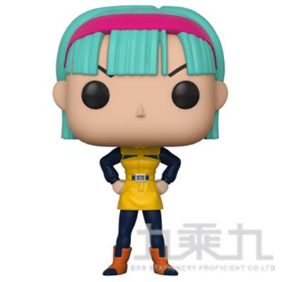 POP! 動畫 七龍珠Z 布瑪(YW)  FU32247