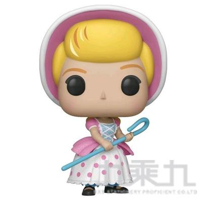 POP! 玩具總動員 牧羊女 FU37015