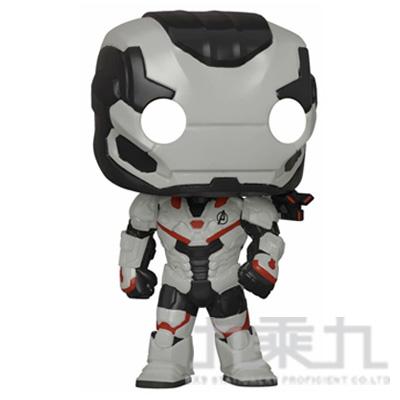 POP! 復仇者聯盟 終局之戰 戰爭機器 限定 FU36663