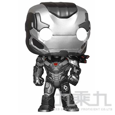 POP! 復仇者聯盟 終局之戰 戰爭機器 FU36673