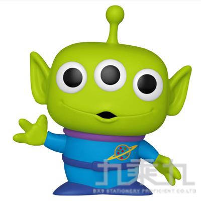 POP! 迪士尼 玩具總動員4 三眼怪 FU37392