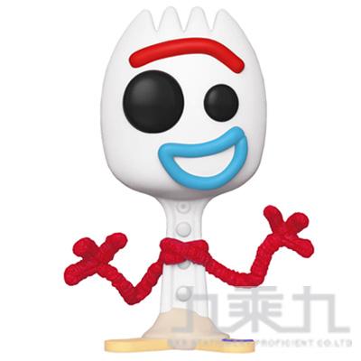 POP! 迪士尼 玩具總動員4 叉子 FU37396