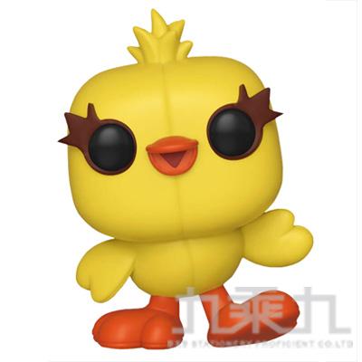 POP! 迪士尼 玩具總動員4 Ducky  FU37399