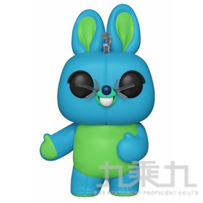 POP! 迪士尼 玩具總動員4 Bunny FU37400
