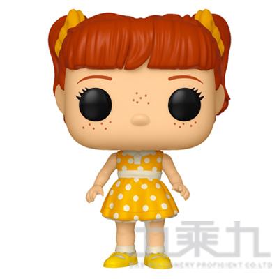 POP! 迪士尼:玩具總動員4 蓋比 FU37395