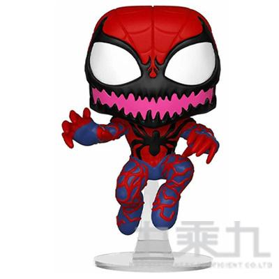 POP 漫威系列 血蜘蛛 蜘蛛人Ver.  FU39189