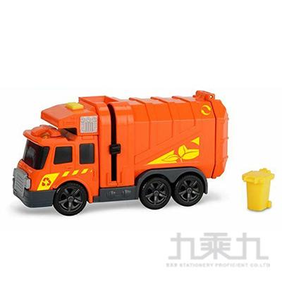 DICKIE-城市垃圾車 DI04886