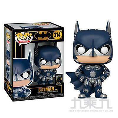 POP蝙蝠俠80週年 蝙蝠俠(1997) FK37262