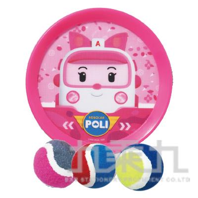 安寶親子黏巴球 PL033B