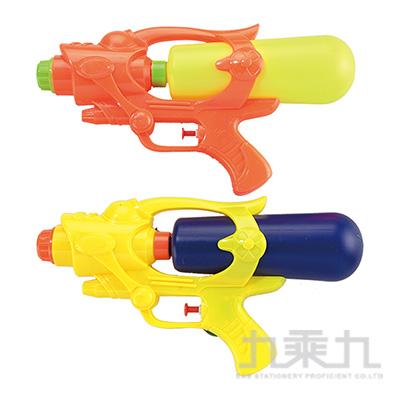 水槍(小)(顏色隨機出貨)