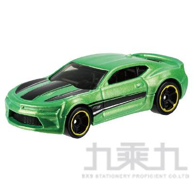 (2009+49) 風火輪 50週年大黃蜂合金小車 (款式隨機)