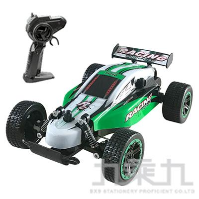 1:18 2.4四通競技高速賽車 YL-09