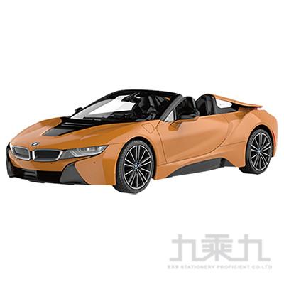 1:12 BMW I8 Roadster  95500