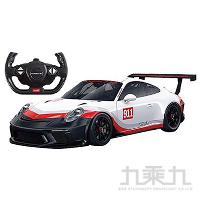 1:14 保時捷 911 GT3 CUP 75900