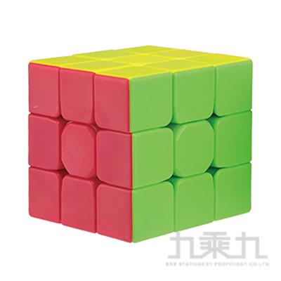 奇藝世界賽3層魔方  WG4102