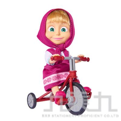 瑪莎腳踏車 SIM92059