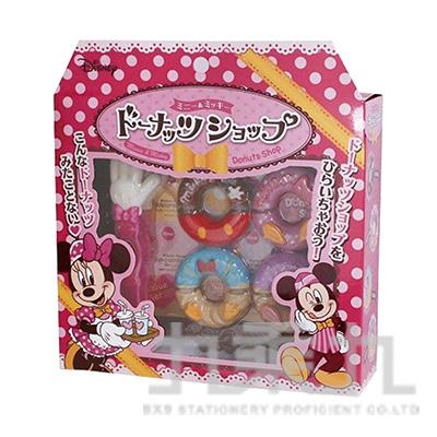 米奇美妮新甜甜圈商店 MAD14455