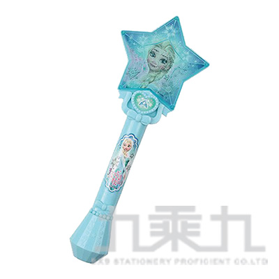 迪士尼魔法棒-艾莎公主 MAD14581