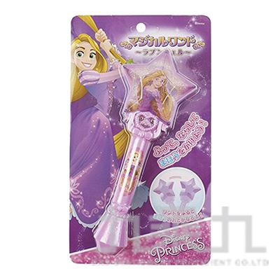 迪士尼魔法棒-樂佩公主 MAD14580
