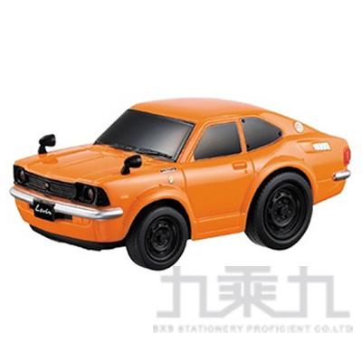 MARUKA 110mm迴力車 豐田AE MAP13954