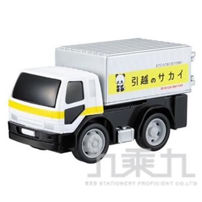 MARUKA 110mm迴力車 卡車 MAP13960