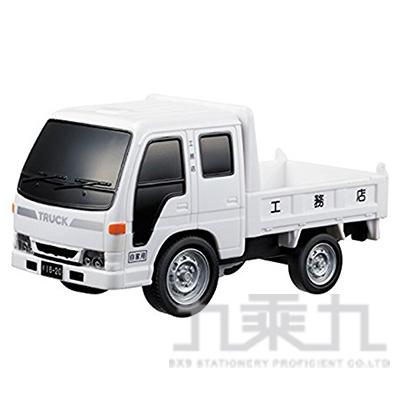 MARUKA 110mm迴力車 貨車 MAP13987