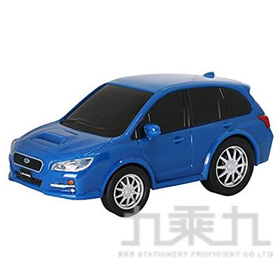 MARUKA 110mm迴力車 Subaru休旅車 MAP14266