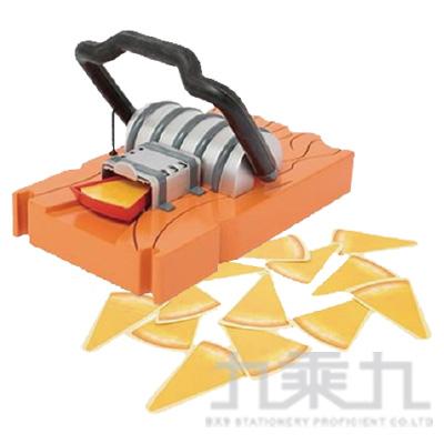 超級老鼠夾 GPB03405