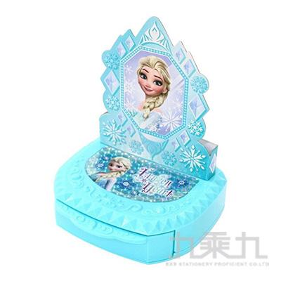 冰雪奇緣皇冠珠寶盒組MAD14803