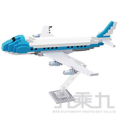 飛機 16062