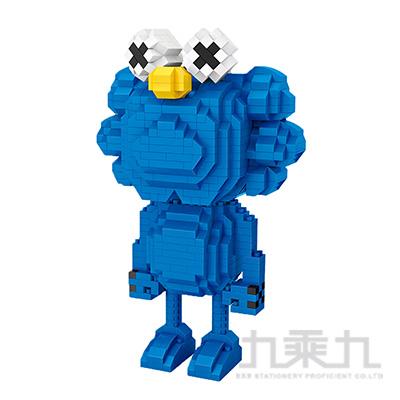 藍小K  LZ9219