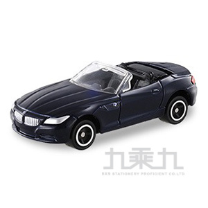 BMW Z4 TM061