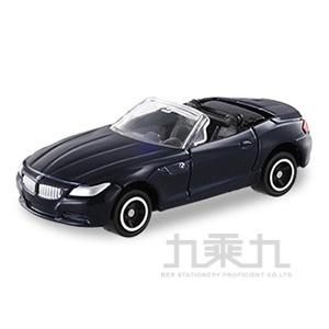 TOMICA 多美小汽車 BMW Z4 TM061