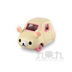 拉拉熊牛奶車 TM49906A