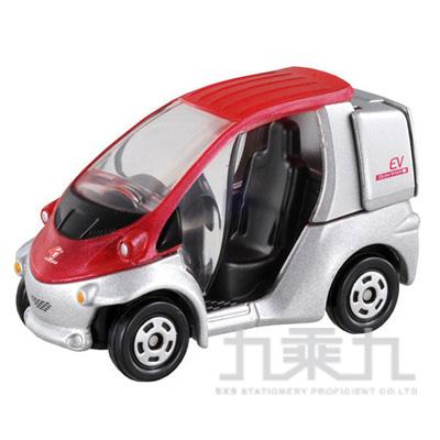 TOMICA 多美小汽車 豐田AUTO BODY COMS  TM038A