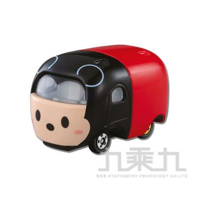 TOMICA 多美小汽車 TSUM TSUM 米奇(唯疊款) DS84051