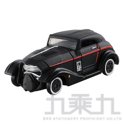 TOMICA 多美小汽車 星戰車 凱羅忍 SC-06