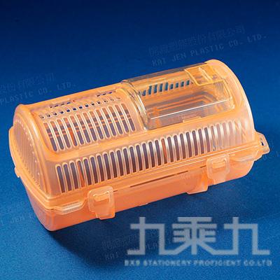 昆蟲觀育盒/觀察箱 K6012