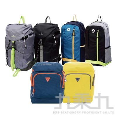 AIRWALK特價背包-498元(混款)
