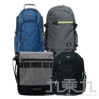 AIRWALK特價背包-598元(混款)