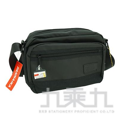 韓系型男/簡約/斜背/郵差包(混款) 1067-D